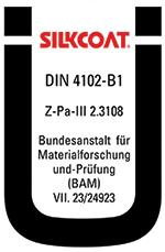DIN-Certificate-1.jpg