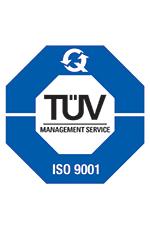 ISO-9001-1.jpg